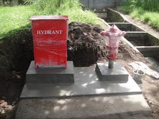 daftar harga hydrant pillar