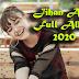 Download Lagu Terbaru Jihan Audy Full Album 2020