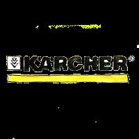 http://www.karclean.bg/
