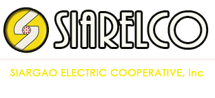 Siargao Electric Cooperative, Incorporated