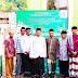 *Panitia Peresmian Masjid Al-falah Ranjeng, Kecewa Tidak Hadirnya Wakil Gubernur Jawa Barat*