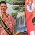 Ketua SEMMI Jadi Delegasi Kalbar di Jambore Pemuda Indonesia