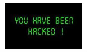 Mężczyzna hackuje serwis randkowy