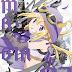 [BDMV] Magia Record: Mahou Shoujo Madoka☆Magica Gaiden (TV) Vol.03 [200610]