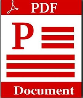 Beberapa Cara Kompres File PDF Tanpa Ribet