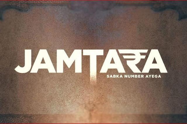 Jamtara: Netflix Review