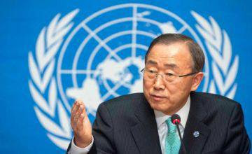 south-sudan-on-brink-of-abyss-un-chief