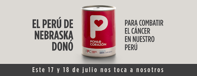 https://www.facebook.com/FundacionPeruanaCancer/