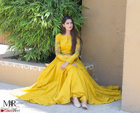 Bhavdeep Kaur Beautiful Cute Indian Blogger Fashion Model Stunning Pics ~  Unseen Exclusive Series 041.jpg