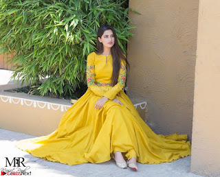Sexy Cute Slim Model Blogger Unseen Beauty Bhavdeep Kaur – MUST SEE CUTENESS