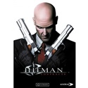 Hitman 3: Contracts free download setup full
