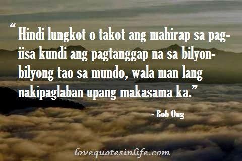 bob-ong-life-quotes-photo