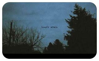 Lonely Again Lyrics -Gnash