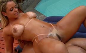 Baixar video de sexo de putaria no motel com a gostosa tabacuda Angel Lima