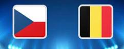 موعد مباراة بلجيكا وجمهورية التشيك اليوم والقنوات الناقلة 05-09-2021 تصفيات كأس العالم 2022: أوروبا