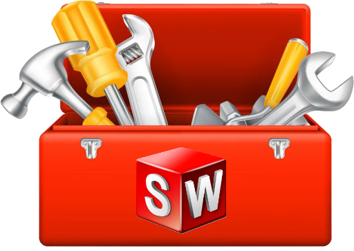 SolidAPI: SOLIDWORKS Document Manager API Toolkit