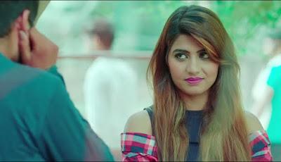 Raju Punjabi New DJ Remix Song 2019 || New Haryanvi Mashup 2019