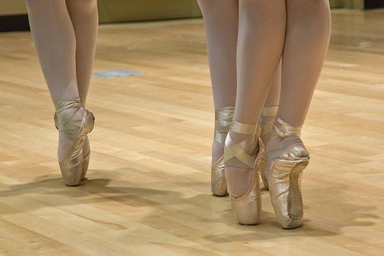 El Institut Valencià de Cultura publica la resolución provisional de las ayudas a la danza 2018