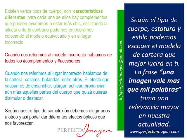 accesorios según tipo de cuerpo y estilo, asesoramiento de imagen, consultoría de imagen, asesoria de imagen