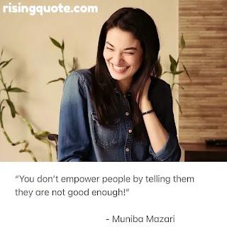 The Iron lady of Pakistan,Muniba Mazari quotes , muniba Mazari story, Muniba Mazari painting, Muniba Mazari speech , Muniba Mazari son, muniba Mazari motivational speaker