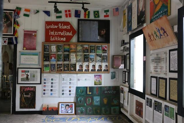 museum-kata-belitung