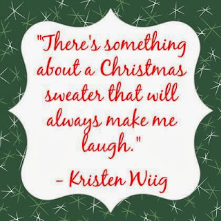 Christmas Quotes (Quotes About Moving On) 0223 5