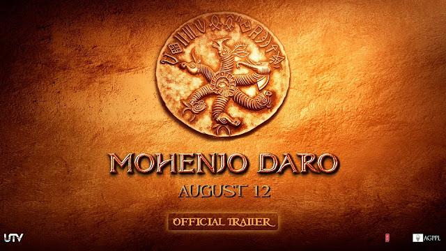 Mohenjo-Daro-Movie-Trailer