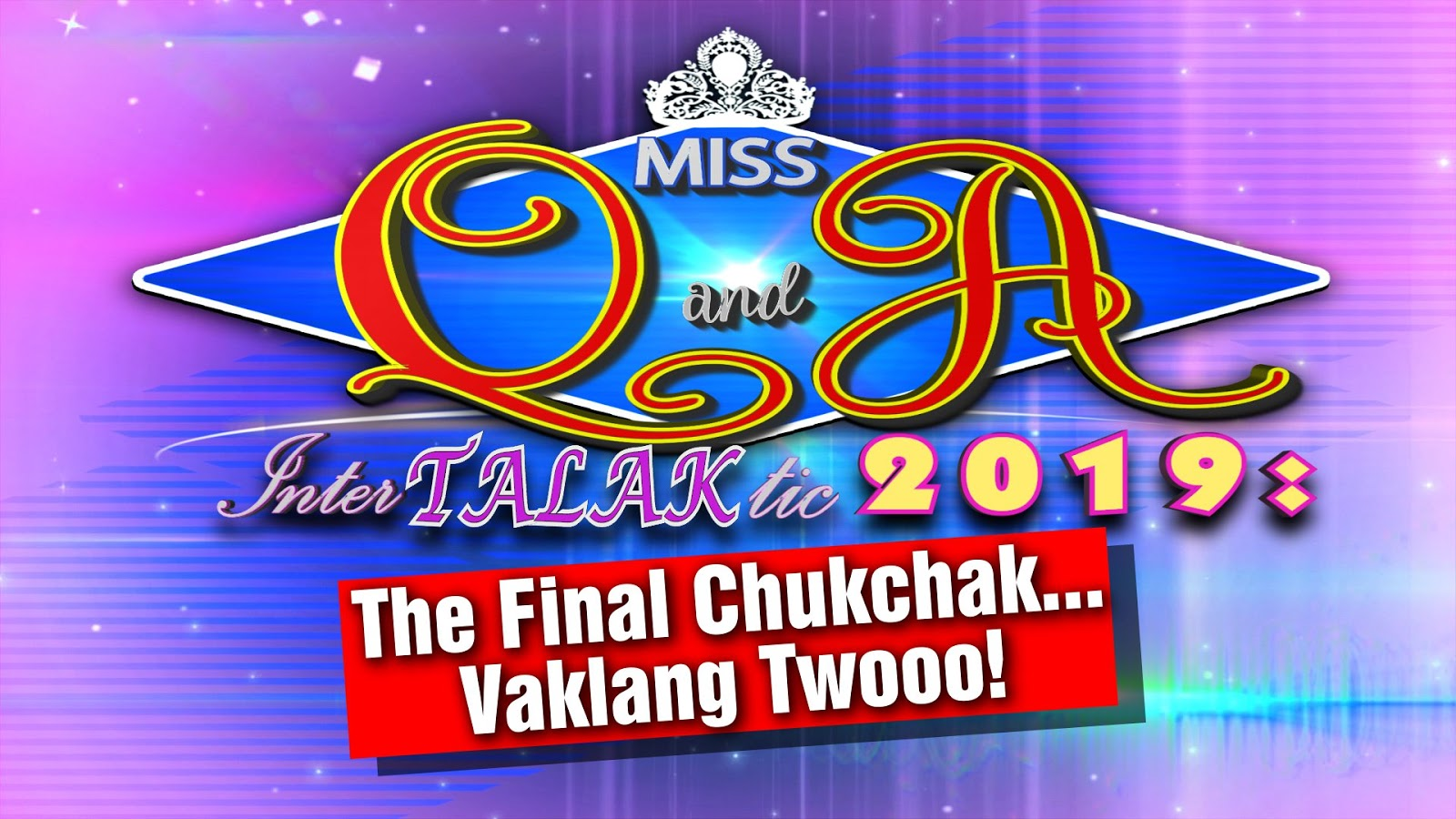 It's Showtime Miss Q & A 2019 Grand Finals: live stream, how to vote