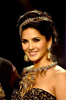 Sunny Leone hd cute photos