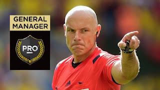 arbitros-futbol-general-webb