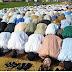 Ekiti Muslims Protest Mosque Demolition as Crisis Looms