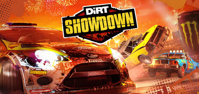 crash and hoon your way through a world tour of motorised mayhem in DiRT Showdown DiRT Showdown DVD9RiP-PROPHET