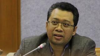 Gubernur Serius Berantas Peredaran Narkoba di NTB
