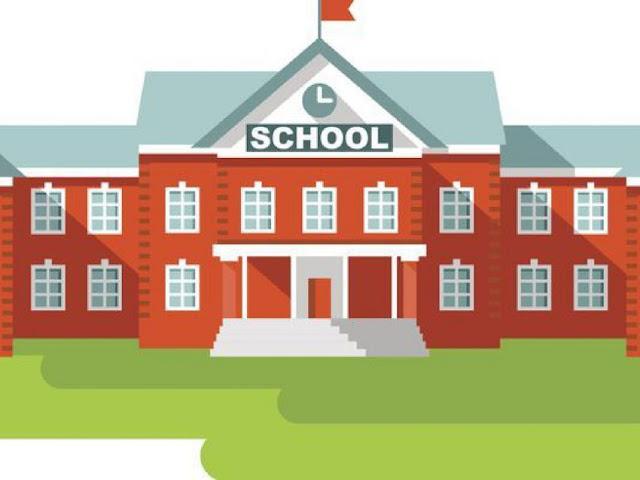 Semua Sekolah Itu Unggul dan Menjadi Tempat Unggulan Bagi Setiap Manusia Untuk Belajar