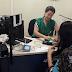 TRE finaliza hoje biometria em mais 13 municípios