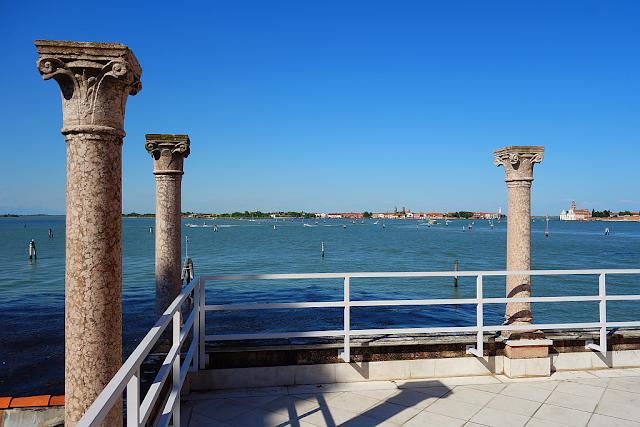 Odhalte prokleté místo duchů v Benátkách, casin degli spiriti