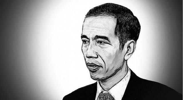 Papua Lepas, Jokowi Turun!