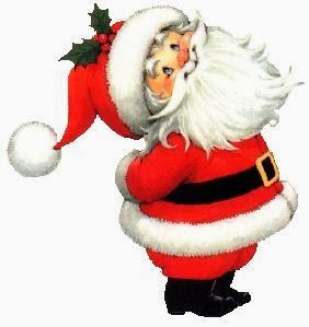 Juegos Para Navidad Puzzle De Estrella De Navidad Dinamicas Y Juegos