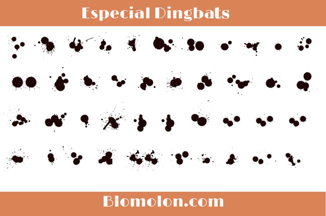 Especial-dingbats-2