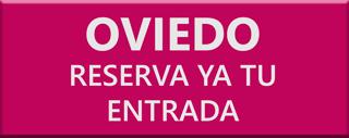 Compra entradas de la Atomic Pixel Party en Oviedo