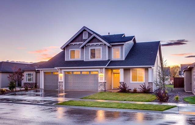 tips membeli rumah yang bakal naik