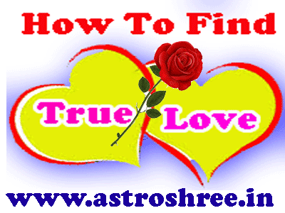 true love through astrology by astrologer astroshree