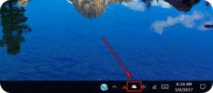 ايقاف او تعطيل OneDrive عند بدء التشغيل في نظام ويندوز 10 بسهولة