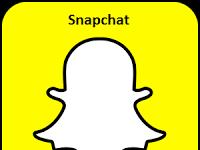 SnapChat v9.29.2.0 apk Terbaru untuk Android