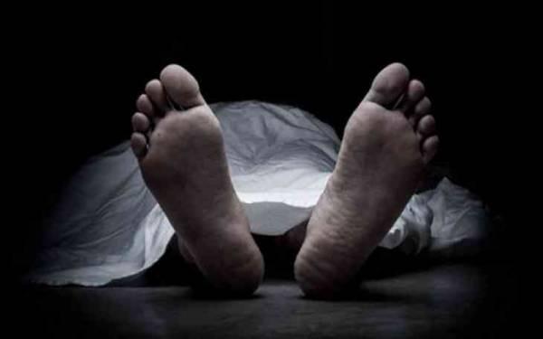 بچوں کی لڑائی کے بعد بڑوں کا موت کا کھیل،شیخوپورہ میں کتنے لوگوں کو قتل کردیاگیا؟ناقابل یقین خبر