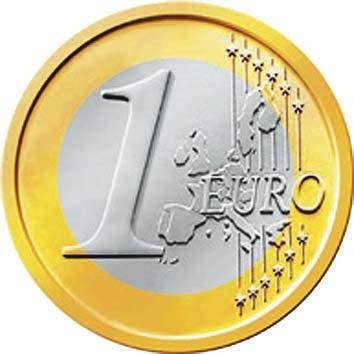 Fim Euro