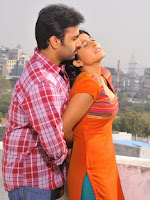 Shankara Telugu Movie Latest Photo Gallery