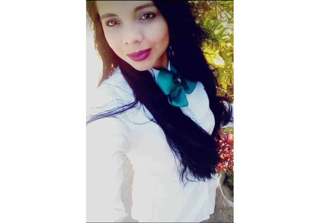 Joven Militar salio en su día franco con cuatro soldados pero ella apareció muerta hoy