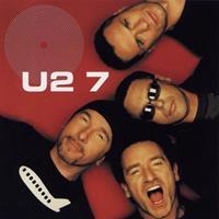 [2002] - 7 [EP]
