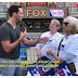 AWKWARD: Dem Voters Stumped – Can't Name One Single Biden Accomplishment (VIDEO)